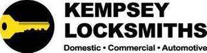 Kempsey Locksmiths
