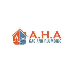AHA Gas and Plumbing