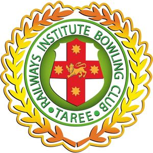 Taree Railway Institute Bowling Club Ltd