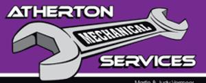 Atherton Mechanical Services