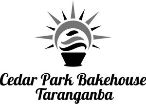 Cedar Park Bakehouse