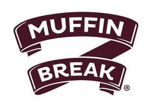 Muffin Break Bathurst