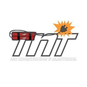 TnT Air Conditioning & Electrical