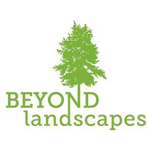 Beyond Landscapes QLD