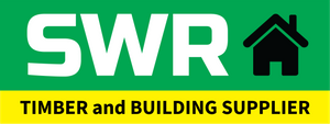 SWR Timber & Building Supplies