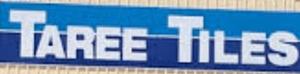 Taree Tiles