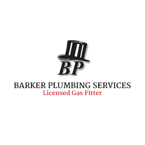 Barker Plumbing Services