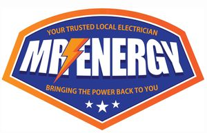 Mr Energy Pty Ltd