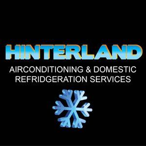 Hinterland Air Conditioning Sunshine Coast