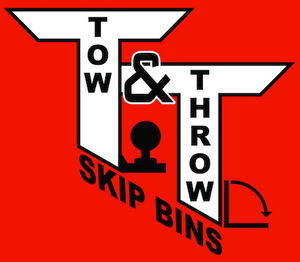 Tow and Throw