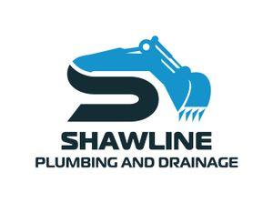 Shawline Plumbing and Drainage