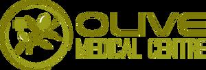 Olive Medical