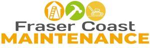 Fraser Coast Maintenance