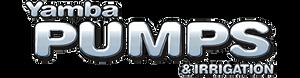Yamba Pumps & Irrigation