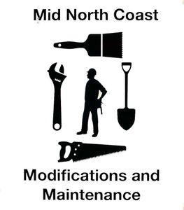 Mid North Coast Modifications and Maintenance