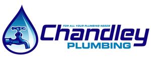 Chandley Plumbing