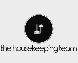 The Housekeeping Team