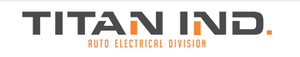 Titan Ind Mechanical & Auto Electrical