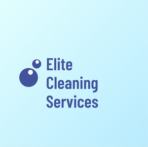 Elite Cleaning Services