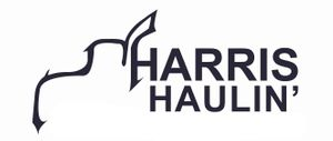 Harris Haulin' Pty Ltd