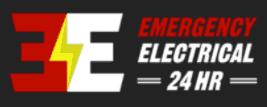 Newcastle Emergency Electrical