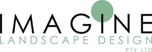 Imagine Landscape Design