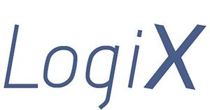 Logix Business Solutions