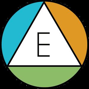Equilibrium APD