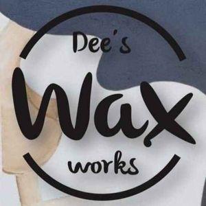 Dee's Wax Works
