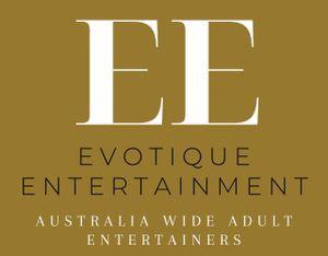 Evotique Entertainment