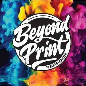 Beyond Print Yeppoon
