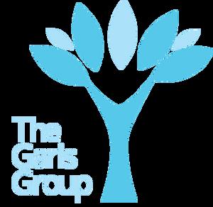 The Garis Group