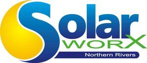 SolarWorx Northern Rivers