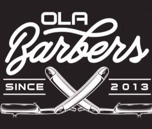 Ola Barbers