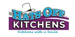Hats Off Kitchens