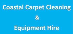 Coastal Carpet Cleaning