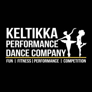 Keltikka Performance Dance Company
