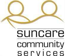 Suncare Meals on Wheels