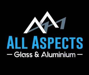 All Aspects Glass & Aluminium