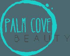 Palm Cove Beauty
