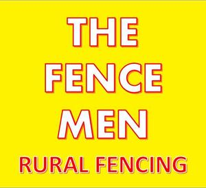 The Fence Men