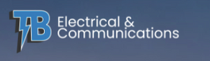 TB ELectrical & Communications