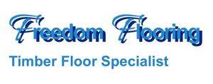 Freedom Flooring Pty Ltd