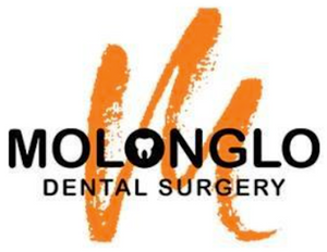 Molonglo Dental Surgery
