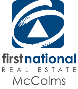 First National McColms