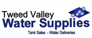 Tweed Valley Water Supplies