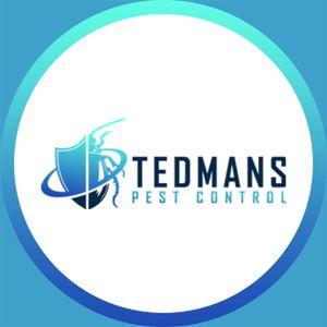 Tedmans Pest Control