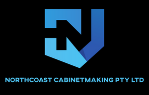North Coast Cabinetmaking Pty Ltd