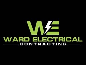Ward Electrical Contracting