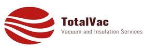 Total Vac & Insulguard Home Insulation